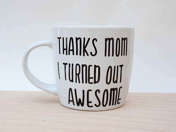 "<a href=""https://www.etsy.com/listing/185541926/thanks-mom-i-turned-out-awesome-funny?ref=listing-shop-header-0&source=aw&utm"