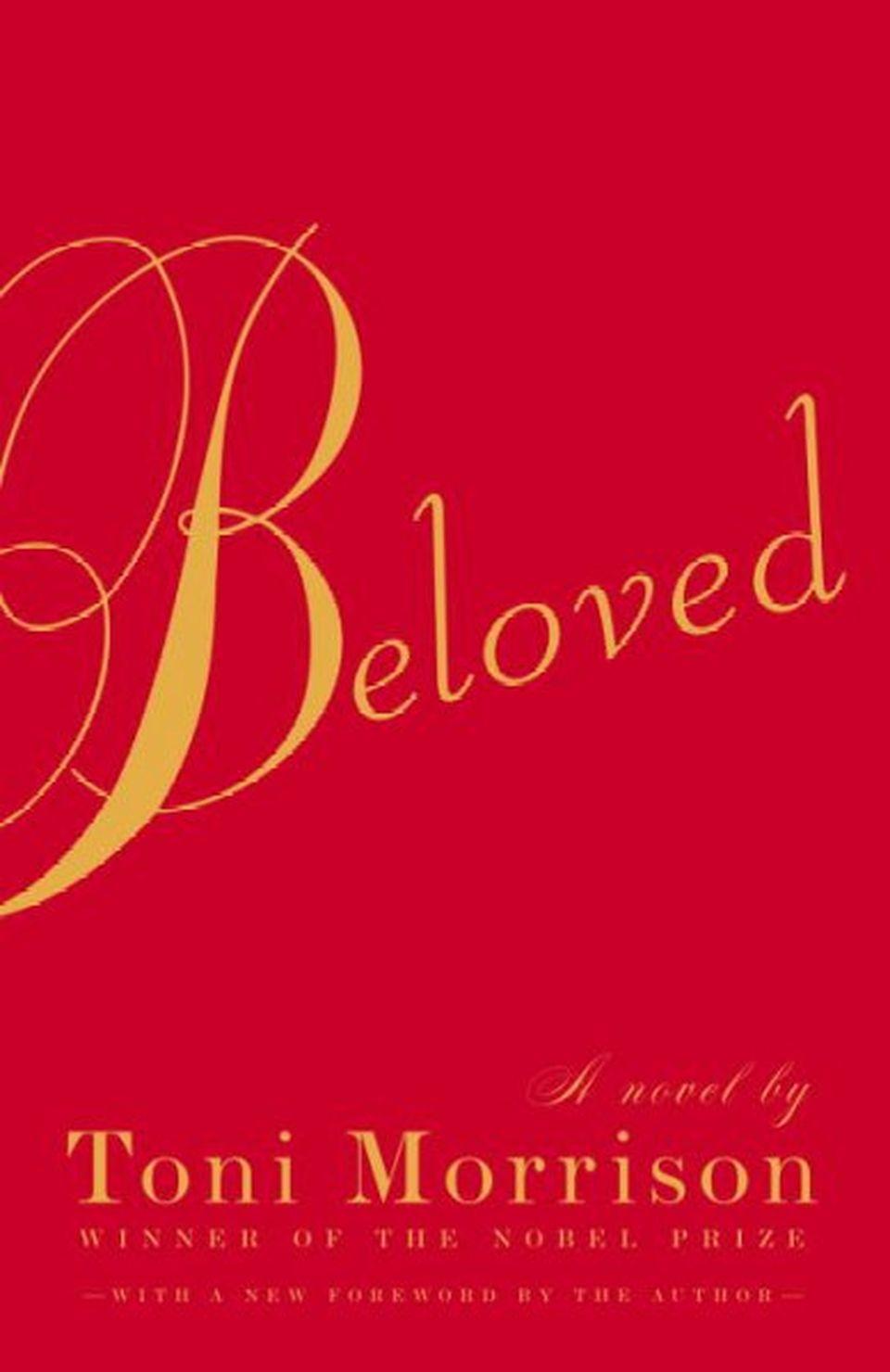 """This 1987 novel won the <a href=""""http://www.uua.org/giving/awardsscholarships/melcher/"""" target=""""_blank"""">Frederic G. Melcher B"""