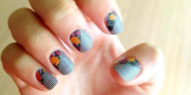 """Shop: <a href=""""http://www.noelgiger.jamberrynails.net"""" rel=""""nofollow"""">www.noelgiger.jamberrynails.net</a> Connect: <a href=""""h"""