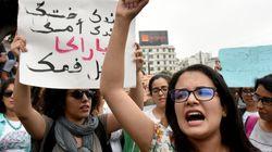 Après #Masaktach, le hashtag #Machi_b_sif dénonce le meurtre de la jeune