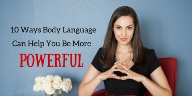 flirting moves that work body language quotes for age 7