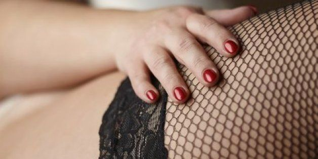 Sexy white girl big ass fuck