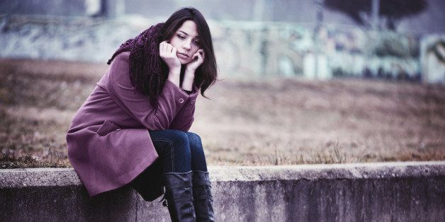 coping with parent dating after deathlatino dating calgary