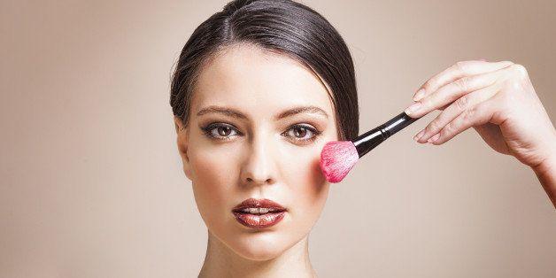 cosmetic, makeup, beauty, skin, healthy, care, personal care, hygiene, beauty tips, beauty secrets, beauty advice, make up, c