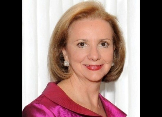Rosario Perez is the former CEO and President of Pro Mujer (For Women), a non-profit organization dedicated to the economic d