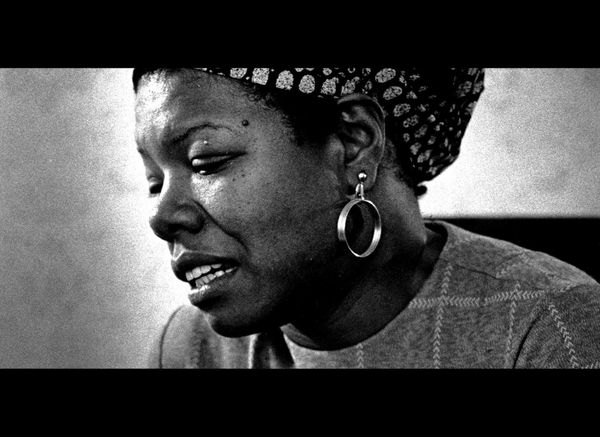 Maya Angelou was an acclaimed author, poet, dancer, actress, singer, producer and activist.