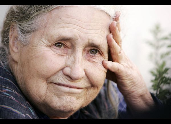 A prolific author, Doris Lessing wrote articulately about female experiences and human nature, ranging from race relations to