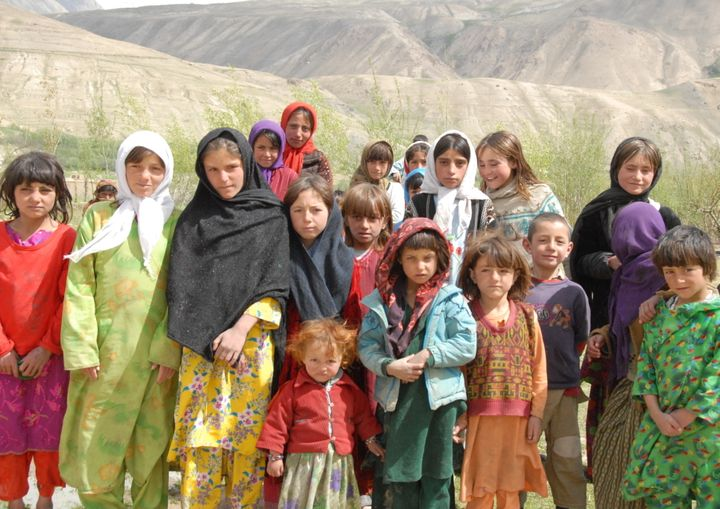 nechem  afghanistan   may 28 ...