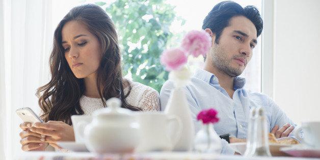 Decoding womans dating behaviour