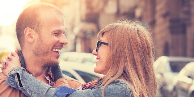 Urban tarzan fake reality dating