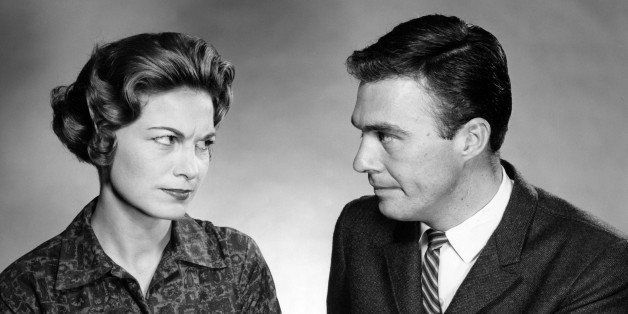10 Things Men Find Unattractive About Women | HuffPost
