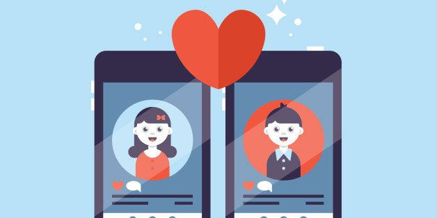 How to improve your online hookup profile