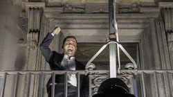 Wie Italiens Schuldenpolitik zur Gefahr für ganz Europa