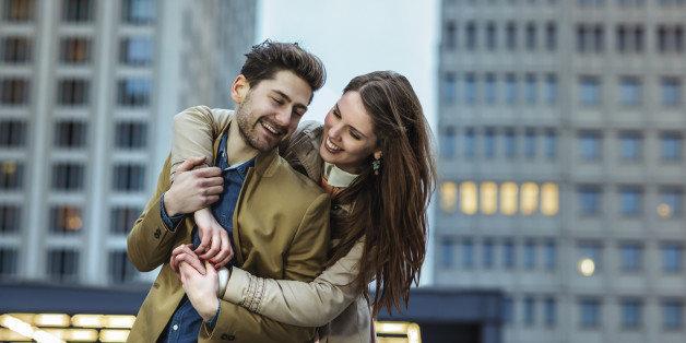 Dangers of dating too soon after divorce
