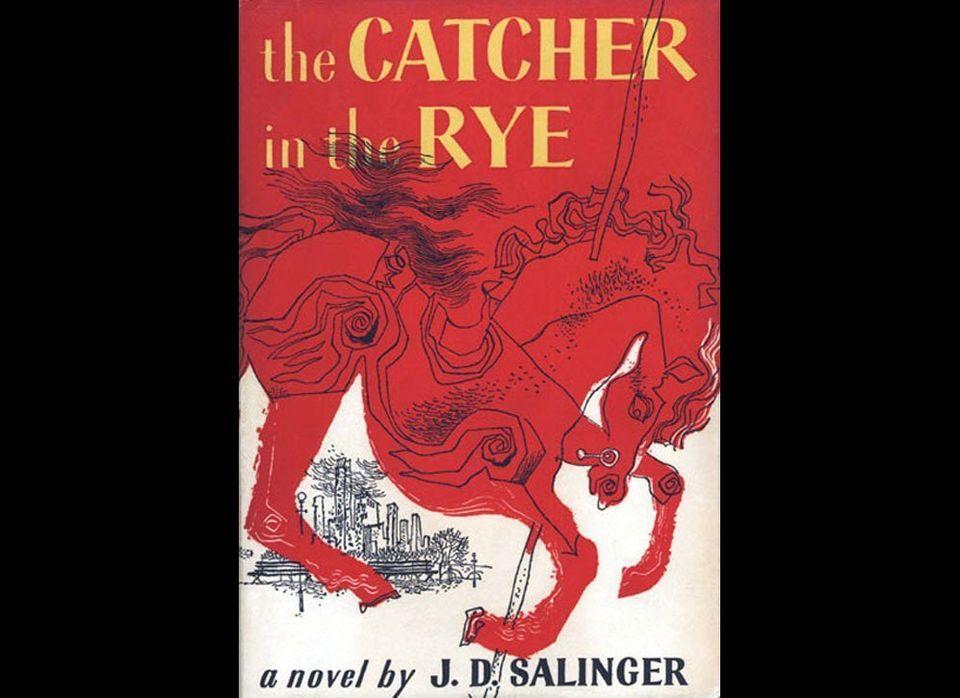 """J.D. Salinger once <a href=""""http://www.alexpalmerwrites.com/wp-content/uploads/2011/07/WritersDigest.pdf"""" target=""""_hplink"""">se"""