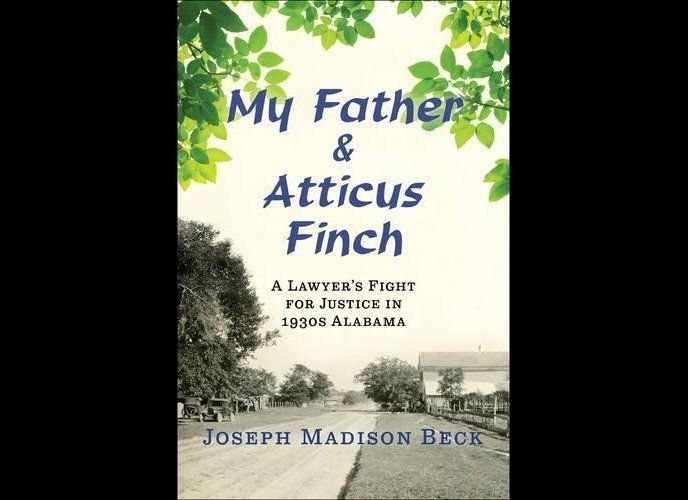 """A poignant and warmly engaging memoir.""
