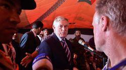 Sahara occidental : l'ONU demande une prolongation d'un an de la