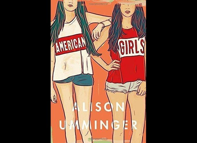 """An insightful, original take on the coming-of-age story, this novel plumbs the depths of American culture to arrive at a poi"