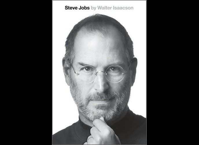 A chronicling of the tech guru's life, ambitions, obstacles and successes.