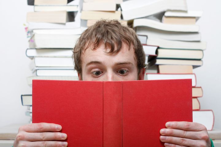 Top 10 Young Adult Fantasy Books You Should Read  Huffpost-2595