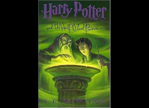"""<a href=""""http://store.scholastic.com/webapp/wcs/stores/servlet/ProductDisplay_Harry+Potter+and+the+Half-Blood+Prince_11809_-1"""
