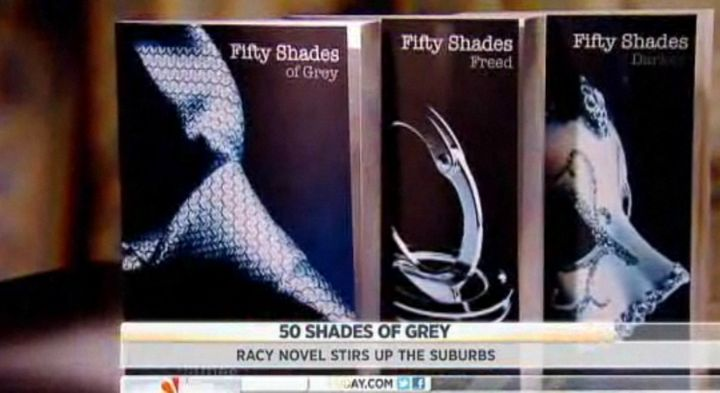 a489a67ee13 What Does the Success of  Fifty Shades of Grey  Tell Us About ...