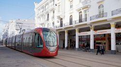 Casablanca: Le prix du ticket de tramway n'augmentera pas à l'ouverture de la 2e