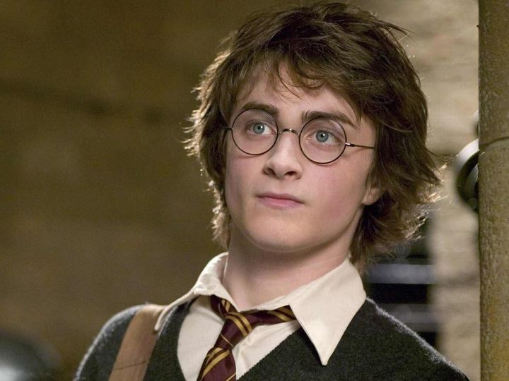 The Banning of Harry Potter | HuffPost