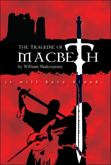 We could go back to the Greeks (Medea) or the Bible (Jezebel, Salome), but why not start with Shakespeare? His Lady Macbeth m