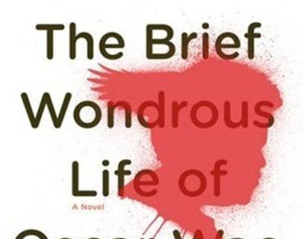 the brief wondrous life of oscar wao critical analysis