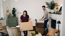 The Less Obvious Routes To Owning Your Own Home - That Might Just Work For
