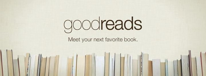 Amazon Buys Goodreads: What Does It Mean for Authors and Readers?