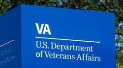 VA 2018 Hospital Rankings Show Fewer Top-Rated Medical