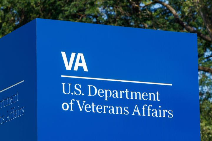The U.S. Department of Veterans Affairs on Wednesday released its annual hospital ranking, awarding nine of its 146 hosp