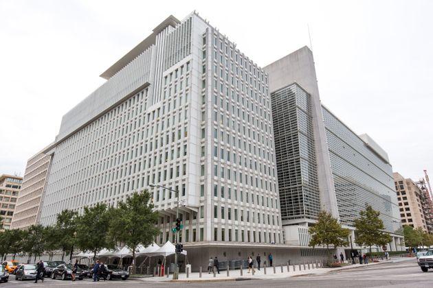 La Banque mondiale dresse le portrait de la situation économique au