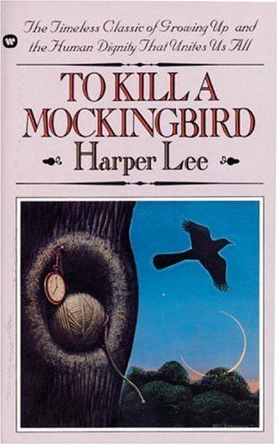 """Mockingbird"" was the only novel Lee ever wrote."