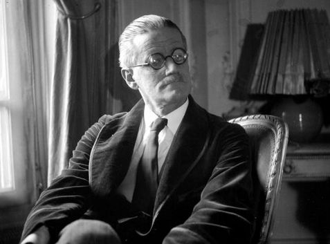 Two words: Finnegans Wake. Need we say more? Actually, yes.   James Joyce was arrogant. We understand that he published sever