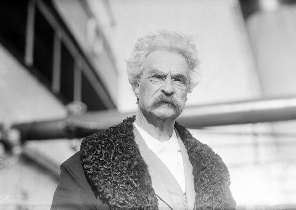 "Mark Twain was an ardent anti-imperialist. Regarding <a href=""http://en.wikipedia.org/wiki/Mark_Twain#Anti-imperialist"" targe"