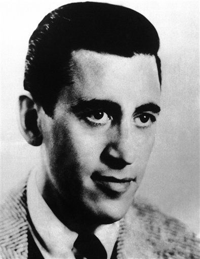 <strong>February 15, 1941 </strong>J. D. Salinger embarked as a member of the entertainment staff of the <em>SS Kungsholm</em