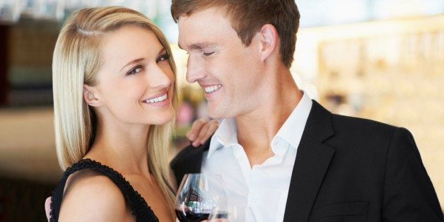 Old School Dating Expressions And Their Modern Equivalents