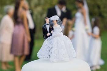 A skeptic makes peace with marriage