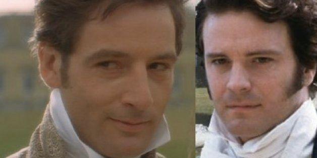 Jane Austen Birthday: Here's Why Mr  Knightley Is WAY Better