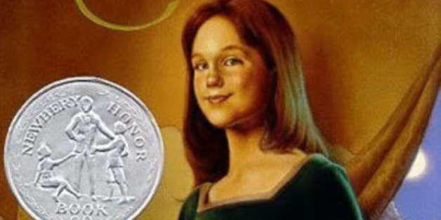14 Amazing YA Books With Inspirational Heroines   HuffPost