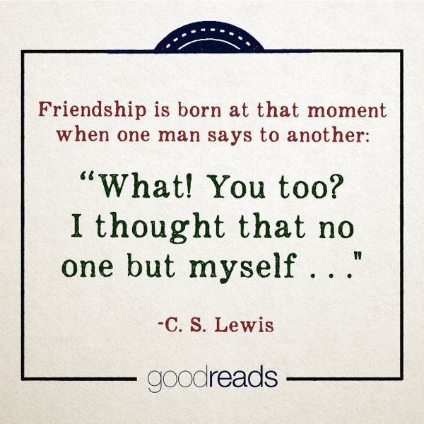 Most Popular Quotes On Goodreads In 60 HuffPost Classy Most Popular Quotes