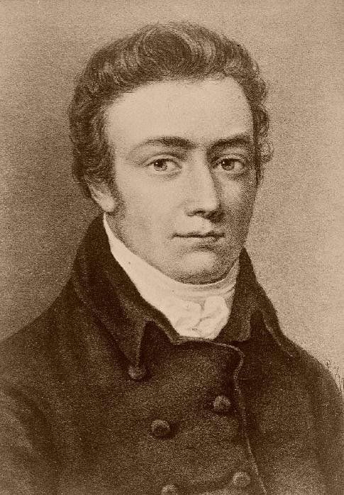 In 1798,<strong> Samuel Taylor Coleridge</strong> and <strong>William Wordsworth</strong> launched the English Romantic Movem