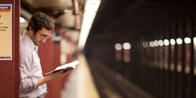 10 Words Every Book Lover Should Know | HuffPost