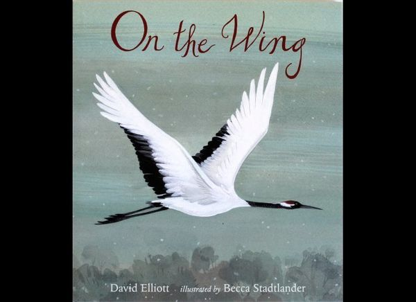 <strong>By David Elliott and Becca Stadtlander</strong>