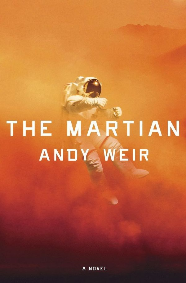 This film has serious star power as Matt Damon plays Mark Watney, an astronaut that is one of the first to land on Mars. Pres