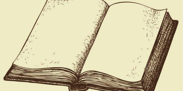 Ebook Stories Soft Copies