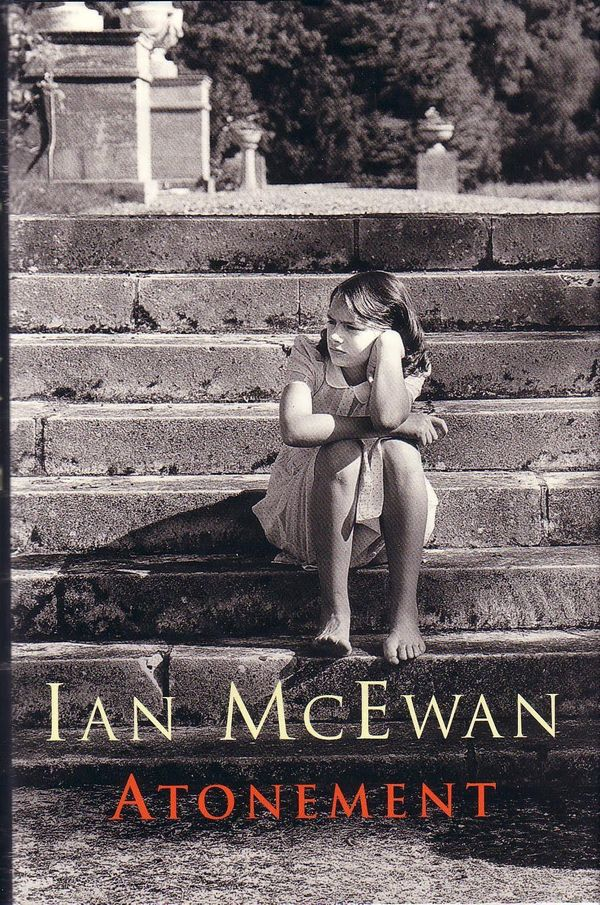 A heart-wrenching story of childish errors and the tragic consequences, this novel is guaranteed to make you cry. Even if you